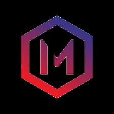 Mimvi SEO Agency Logo
